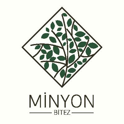 MİNYON