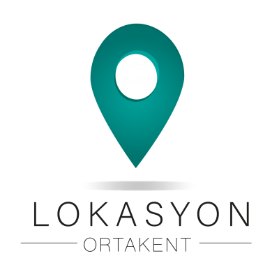 LOKASYON