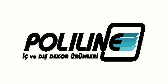 POLILINE