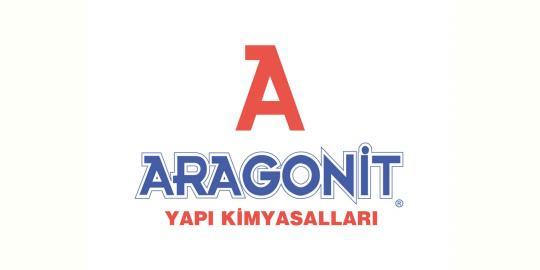 ARAGONİT